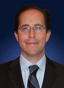 Bryan Lookatch