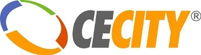 CECity